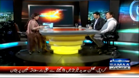 News Beat - 21st June 2015