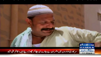 Wardaat - 24th June 2015