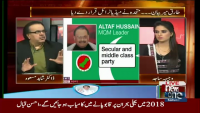 Live With Dr Shahid Masood 27th June 2015