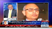 Nadeem Malik Live - 29th June 2015