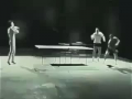 Amazing Player