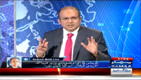 Nadeem Malik Live - 9th July 2015