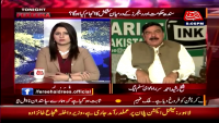 Tonight With Fareeha - 9th July 2015