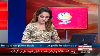 G for Gharida - 9th July 2015