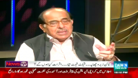 News Eye - 13th July 2015