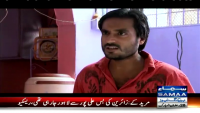 Wardaat - 15th July 2015