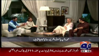 Shaniera Akram Exclusive Message For All Pakistan