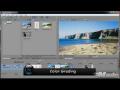 Video Editing in Urdu Lesson7