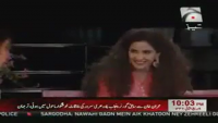 How Pakistani Media Making Fun of PK Movie - Watch Funny Video