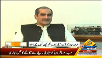 Seedhi Baat - 27th July 2015