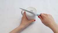 5 Unexpected Uses For Your Coffee Mug