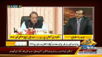 Seedhi Baat - 28th July 2015