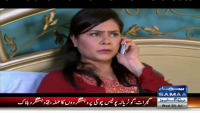 Wardaat - 29th July 2015