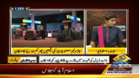 Seedhi Baat - 30th July 2015