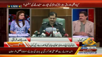 Hum Sub 3rd August 2015