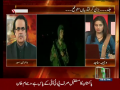 Live With Dr. Shahid Masood - 7th August 2015