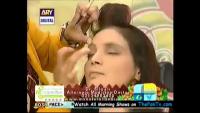 Fairness Cream By Dr.Bilquis Sheikh