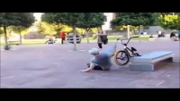 Funny Accidents Compilation