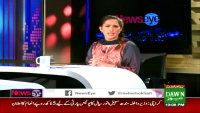 News Eye - 11th August 2015