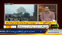 Seedhi Baat - 11th August 2015