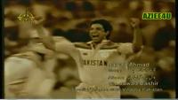 Tu Hi Dildar Hai - Jawad Ahmed