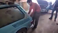 Watch It Till End You Won't Stop Laughing