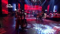 Atif Aslam Sings Tajdar-e-Haram - Coke Studio Season 8