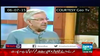 News Eye 17th August 2015