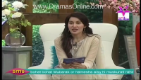 Watch Views Of Various Anchors About PTI Chairman Imran Khan