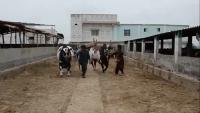 Bakra Eid Videos