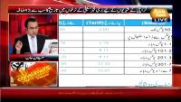 Benaqaab 24th August 2015