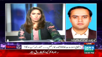 News Eye 24th August 2015