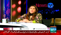 News Eye - 25th August 2015