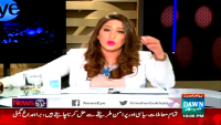 News Eye 26th August 2015