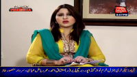 Tonight with Fareeha 27th August 2015