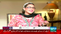 News Eye 27th August 2015