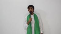 Imran Khan Parody on Hatrick