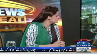 News Beat - 30th August 2015