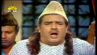 Tajdar e Haram – Sabri Brothers Qawwal