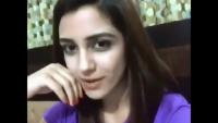 Actress Maya Ali Bollywood Dubsmash