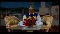 Khursheed Ahmad Popular Naat video