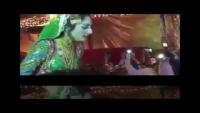 Sharmila Farooqi Mother Is Happy On her Wedding