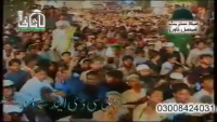 Abrar ul Haq New Video Naat Rok leti hey aap