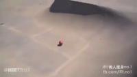 Amazing Bowling Trick Shots