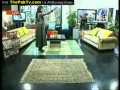 World Record in Pakistan morning show