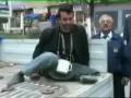 Naqli Faqeero se Hoshyar
