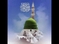 Gumbad-e-Khazra Ke Daman Ki Hawa Maangi Hai Nice naat by Fasihuddin Suharwardi