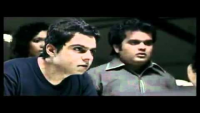Kanjoosi Ki Bhe Hadd Hoti Hai :D ..Watch Lolzz