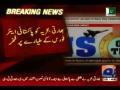 Indian Navy proud of Pakistan's JF-17 Thunder aircraft!