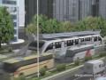 New Concept of Public Transport